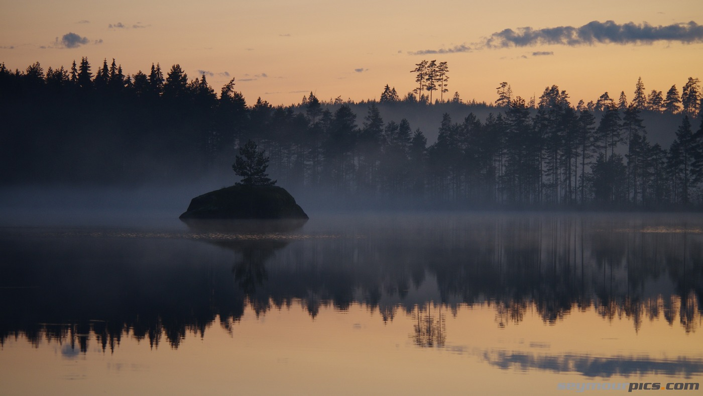 seymourpics-wallpaper-finnish-lake-night1400w.jpg