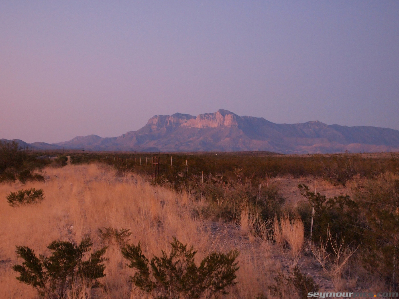 seymourpics-wallpaper-guadalupe-mountains_1400px.jpg